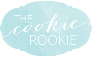 the-cookie-rookie-logo