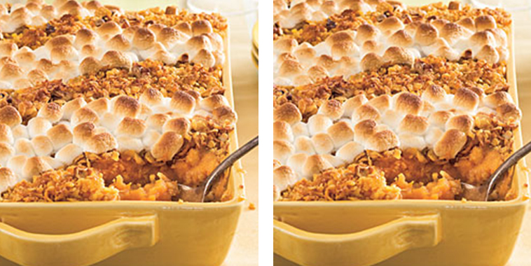 Classic-Sweet-Potato-Casserole