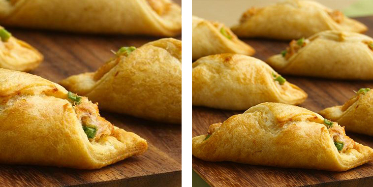 Crab-Filled-Crescent-Wontons