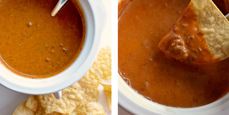 Crock-Pot-Chili-Queso-Dip