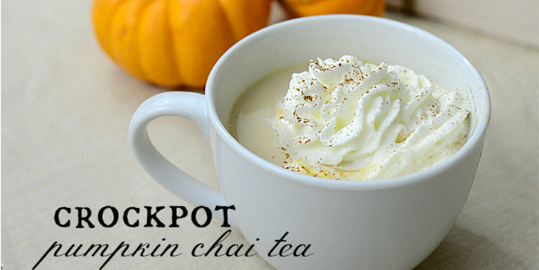 Crockpot-pumpkin-chai-tea