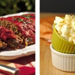 Dinner-Tonight--Amish-Marriage-Meatloaf-&-Deviled-Egg-Macaroni-Salad