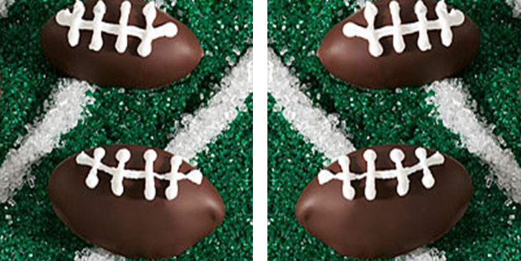 Oreo-Football-Cookie-Balls