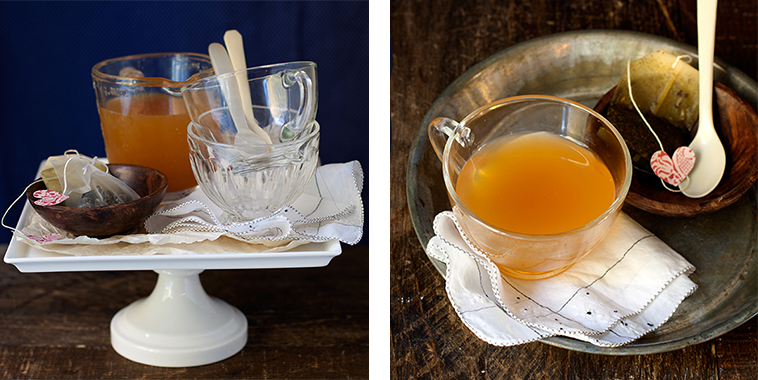 Apple-Cider-Steeped-Tea