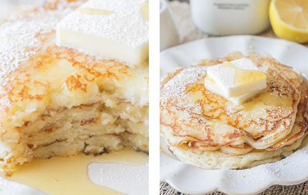 Lemon-Ricotta-Pancakes-With-Homemade-Ricotta