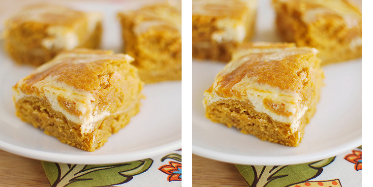 Pumpkin-Roll-Bars