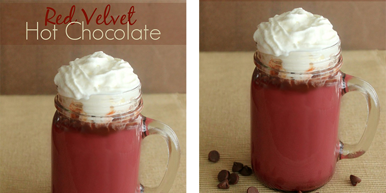 Red-Velvet-Hot-Chocolate
