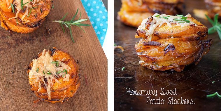Rosemary-Sweet-Potato-Stackers