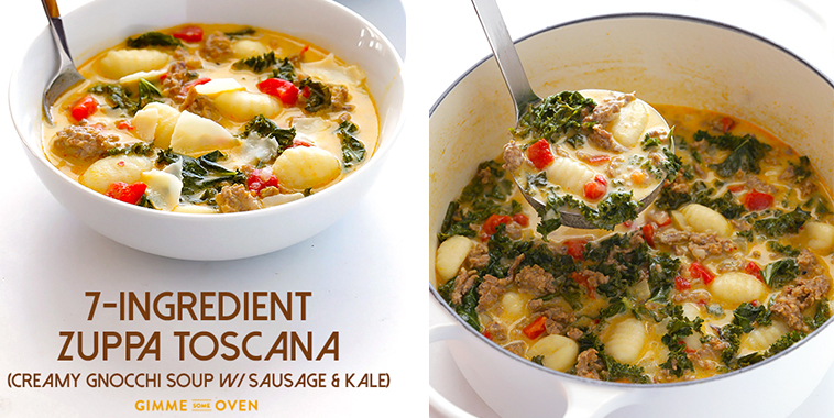 Creamy-Gnocchi-Soup-With-Sausage-And-Kale-