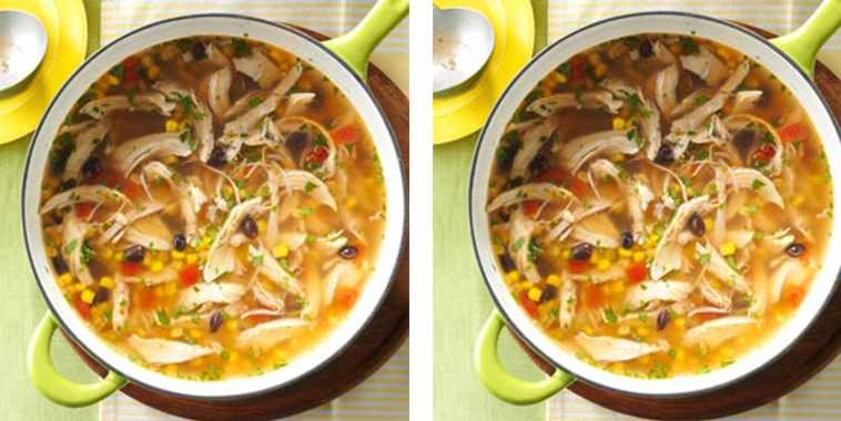 Fiesta-Turkey-Tortilla-Soup-Recipe