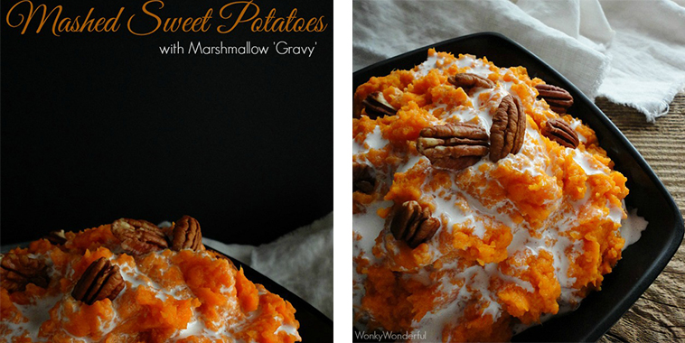 Mashed-Sweet-Potato-Casserole