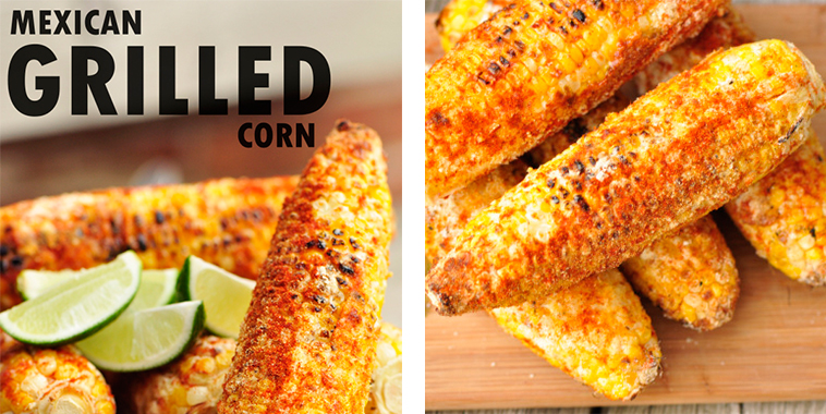 Mexican-Grilled-Corn-on-the Cob