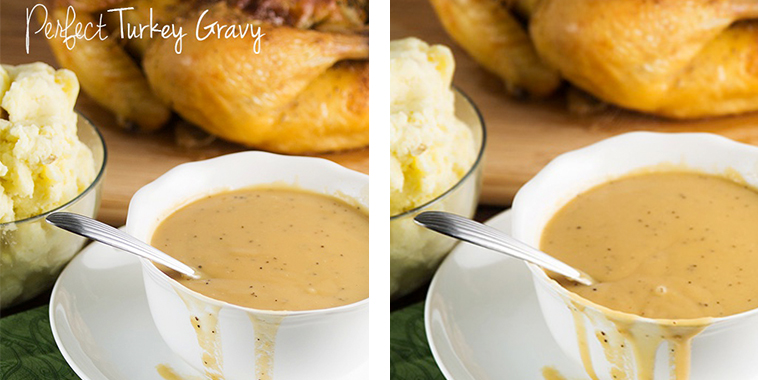 Perfect-Turkey-Gravy