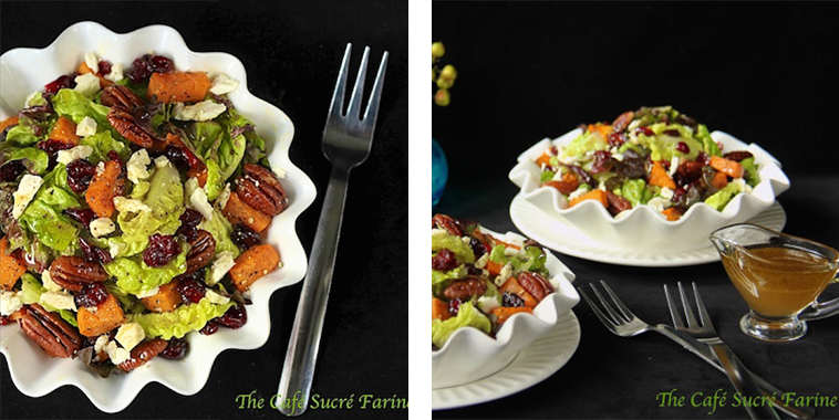 Roasted-Sweet-Potato-Salad-With-HoneyCumin-Vinaigrette