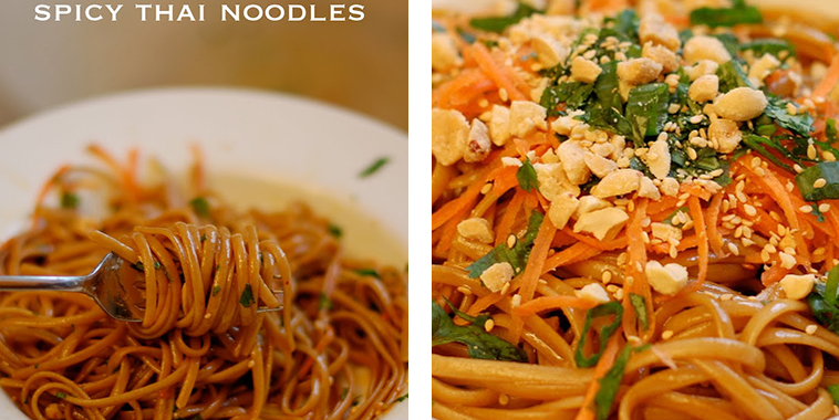 Spicy-Thai-Noodles