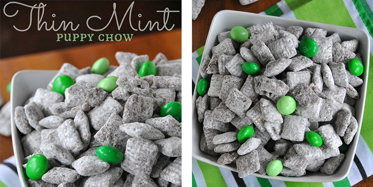Thin-Mint-Puppy-Chow