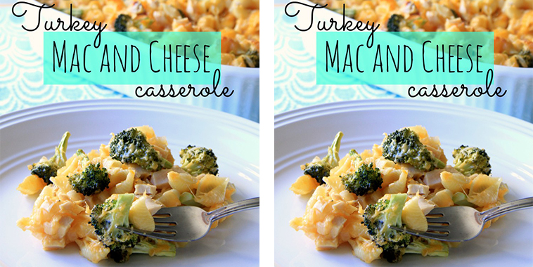 Turkey-Mac-and-Cheese-Casserole