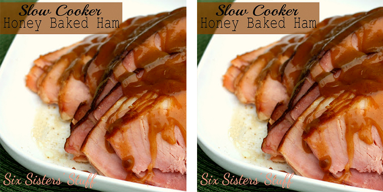 slow-Cooker-Honey-Ham