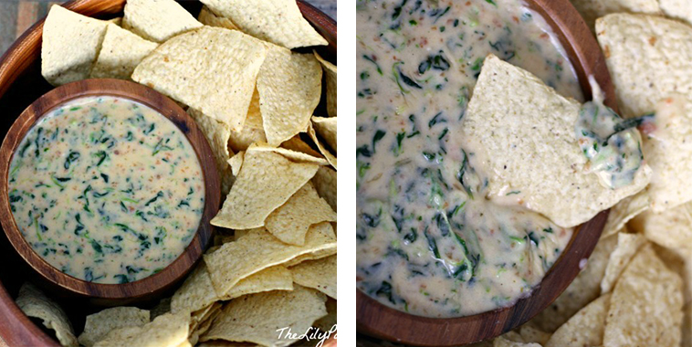 All-Natural-Queso-Dip