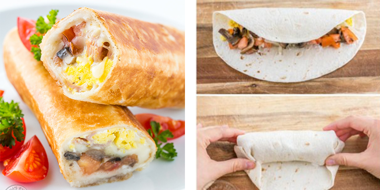 Breakfast-Burrito-Recipe