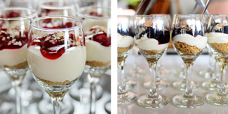 Cherry-Cheesecake-Shooters