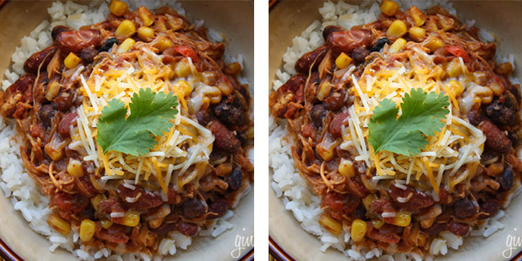 Crock-Pot-Chicken-Taco-Chili