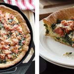 Deep-Dish-SpinachPizza