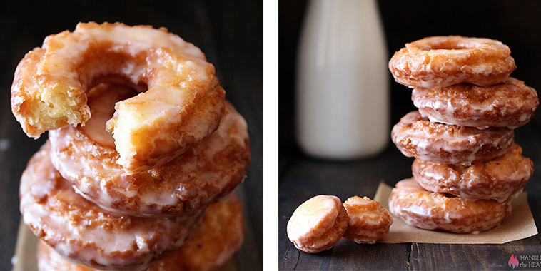 Old-Fashioned-Sour-Cream-Doughnuts