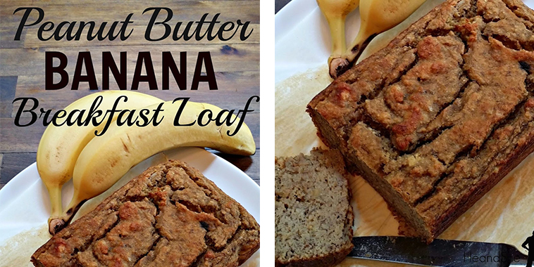 Peanut-Butter-Banana-Breakfast-Loaf