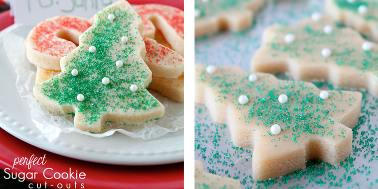 Perfect-Sugar-Cookie-Cut-outs