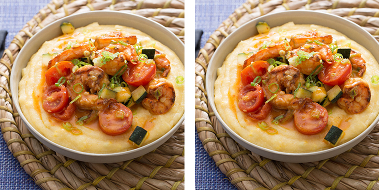 SouthernStyle-Shrimp-and-Grits