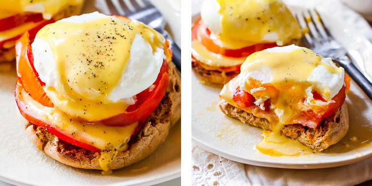 Sunday-Morning-Eggs-Benedict