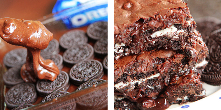 CookiesCream-Oreo-Fudge-Brownies