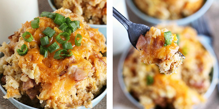 Crock-Pot-Tater-Tot-Egg-Bake