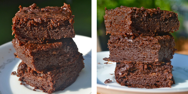 Grain-Free-Brownies
