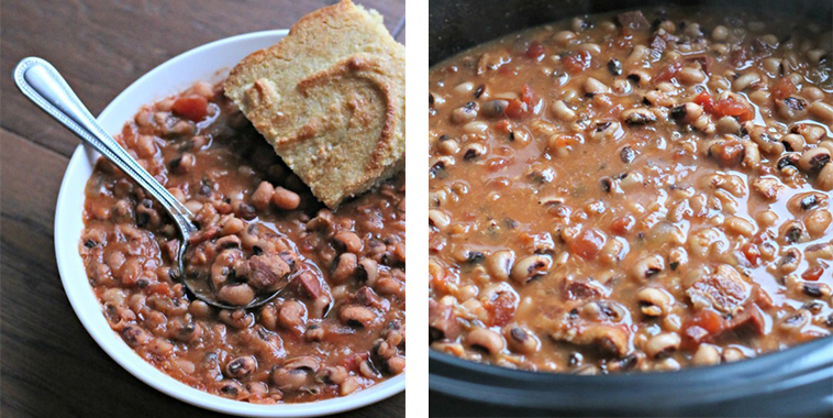 New-Years-Day-Black-Eyed-Peas