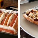 Oven-Hot-Dogs