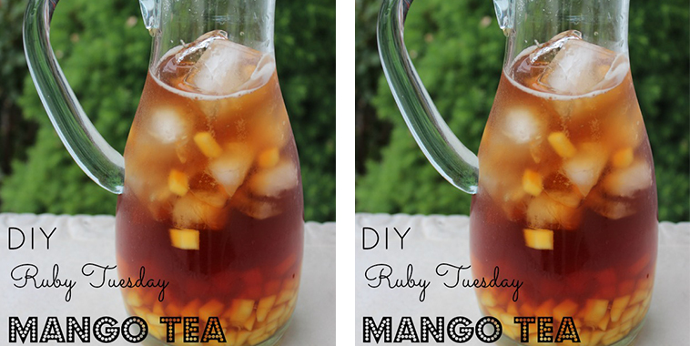 Ruby-Tuesday-DIY-Mango-Iced-Tea