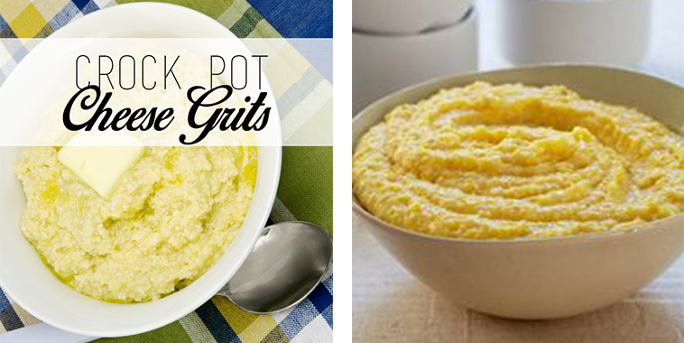 Slow-Cooked-Cheese-Grits