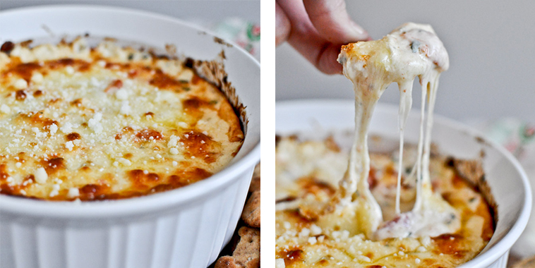White-Pizza-Dip